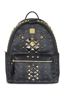 MCM Medium Brock backpack