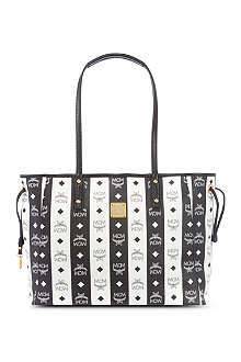 MCM Medium project shopper