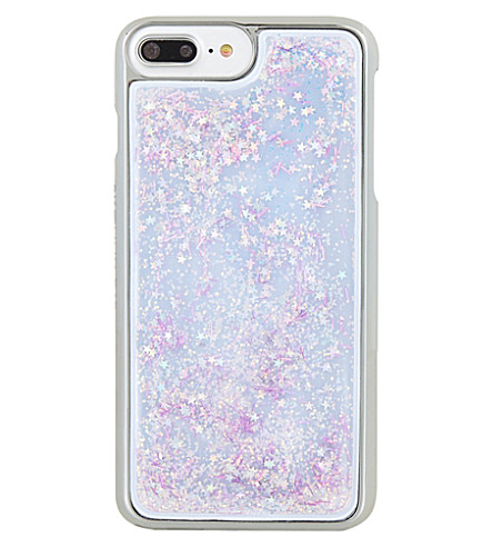 SKINNYDIP Dreamer iPhone 6/6s plus & 7 case (Multi