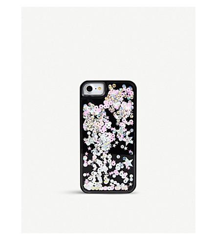 SKINNYDIP Castor iPhone 6/7 case (Castor