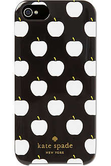 KATE SPADE New York apple iPhone case