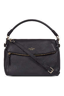 KATE SPADE Cobble Hill Little Minka bag