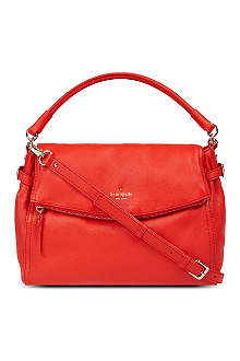 KATE SPADE Cobble Hill Little Minka cross-body bag