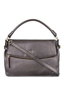 KATE SPADE Cobble Hill Minka cross-body bag