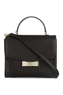 KATE SPADE Carroll Park Penelope cross-body bag
