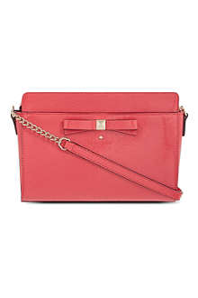 KATE SPADE Angelica cross-body bag