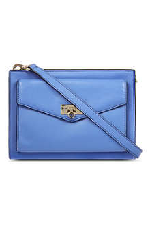 KATE SPADE Terrace Drive Abbett clutch