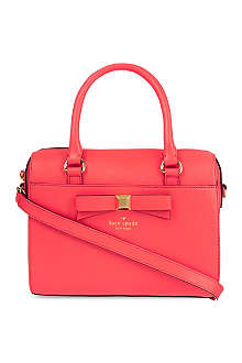 KATE SPADE Holly Street Ashton tote