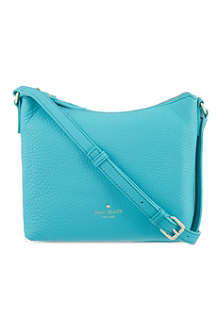 KATE SPADE Aubree cross-body bag