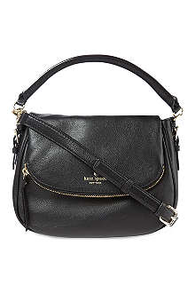 KATE SPADE Devin small tote bag
