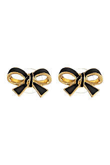 KATE SPADE Finishing Touch studs