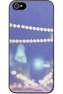 IDEAL Lights iPhone case