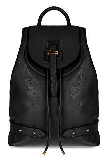 MELI MELO Thela Halo backpack
