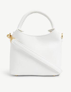 bag ELLEME shoulder shoulder ELLEME Madeleine Madeleine Madeleine shoulder bag bag ELLEME ELLEME lFK1Jc