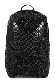 BAO BAO ISSEY MIYAKE Prism backpack