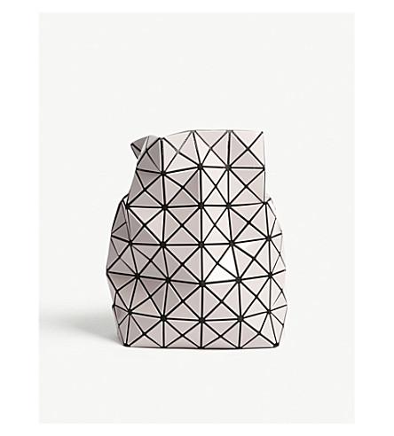 BAO BAO ISSEY MIYAKE Wring shoulder bag (Pink