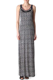 TORY BURCH Anise dress