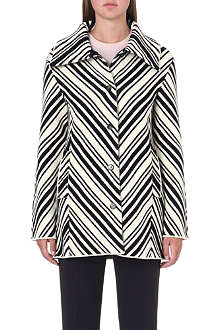 TORY BURCH Tavia coat