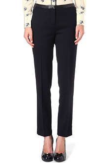 TORY BURCH Christy trousers