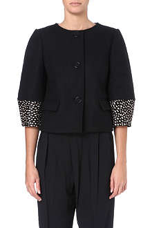 TORY BURCH Peggy jacket