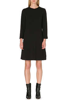 TORY BURCH Vienna knit dress
