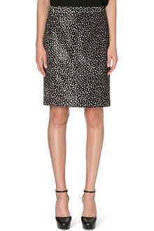 TORY BURCH Hadley pencil skirt