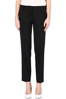 TORY BURCH Claudia trousers