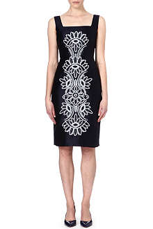 TORY BURCH Lily dress