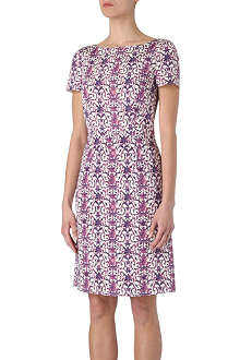 TORY BURCH Nadia dress