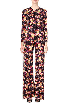 SALONI Georgia jumpsuit