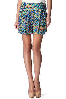 SALONI Peggy shorts