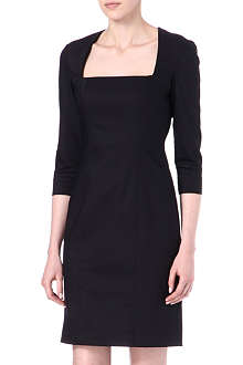 THE ROW Gammner dress