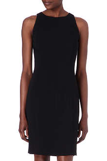 THE ROW Marlow shift dress