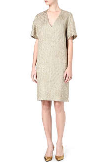 THE ROW Peggy dress