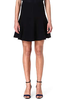 ADAM LIPPES Cotton skirt