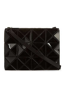 BAO BAO ISSEY MIYAKE Mini cross-body bag