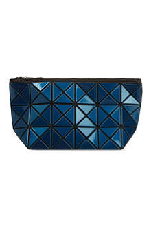 BAO BAO ISSEY MIYAKE Mini prism pouch