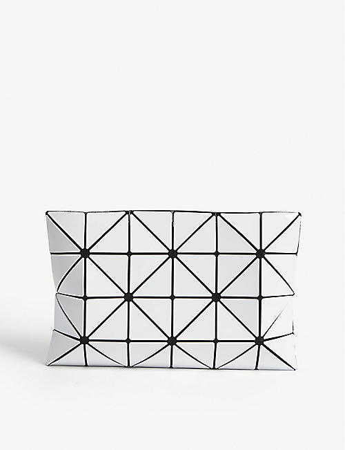 BAO BAO ISSEY MIYAKE - Wallets and Pouches - Accessories - Womens ... 331f96a1f6