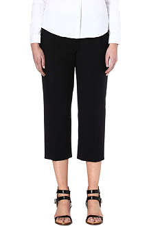 MULBERRY Tapered trousers