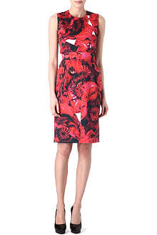 PREEN Blaise dress