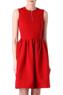 PREEN Whisper dress