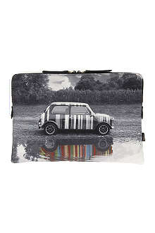 PAUL SMITH ACCESSORIES Mini Puddle Reflection 15