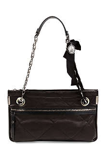 LANVIN Amalia shoulder bag
