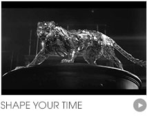 Shape your time