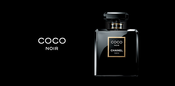 Chanel womens Fragrance