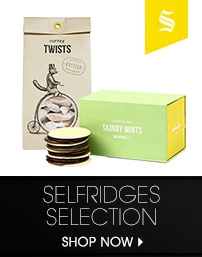 SHOP SELFRIDGES SELECTION