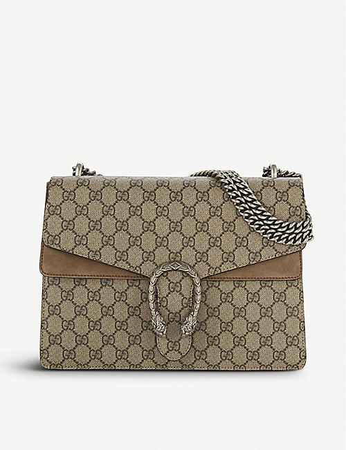Gucci Bags And Purses