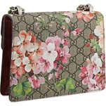 Gucci: Mini dionysus floral shoulder bag | Bags > Shoulder Bags,Bags -  Hiphunters Shop