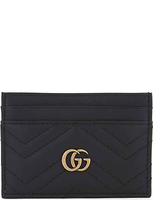 gucci bags for cheap. gucci gg marmont leather card holder gucci bags for cheap j
