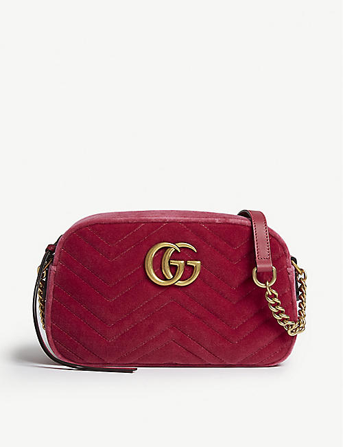 gucci womens tops bags shoes more selfridges